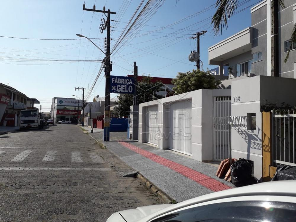 Comprar Casa / Sobrado em Navegantes R$ 470.000,00 - Foto 3
