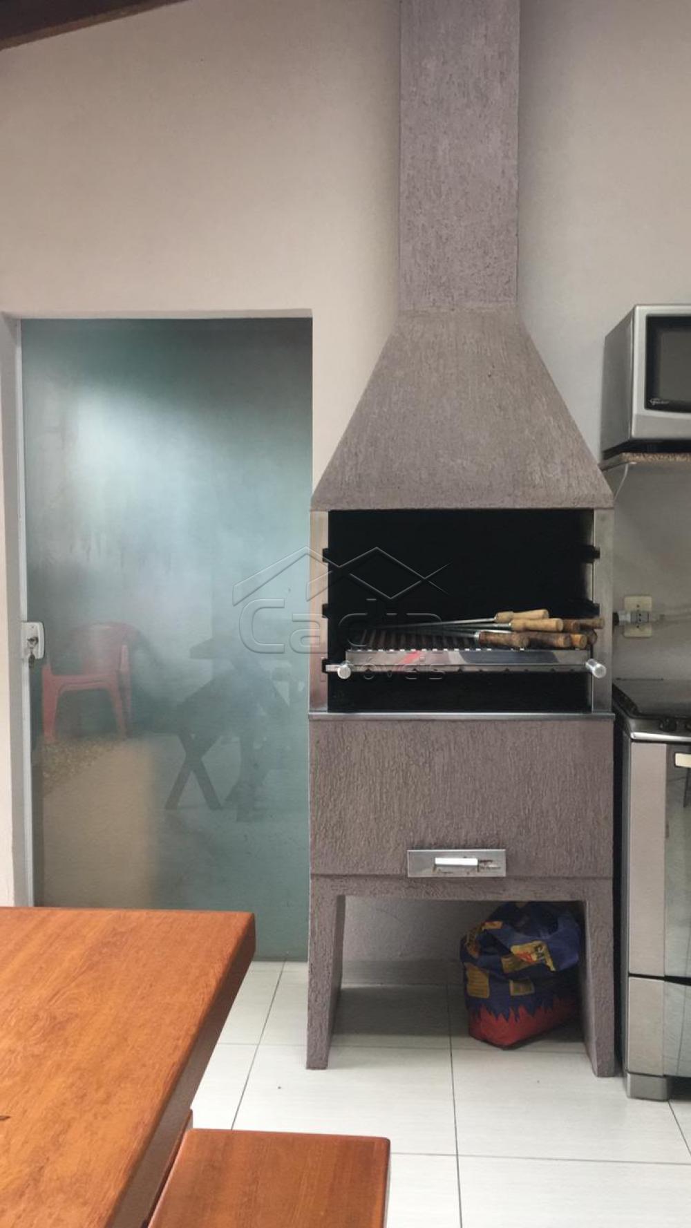 Comprar Casa / Sobrado em Navegantes R$ 470.000,00 - Foto 12