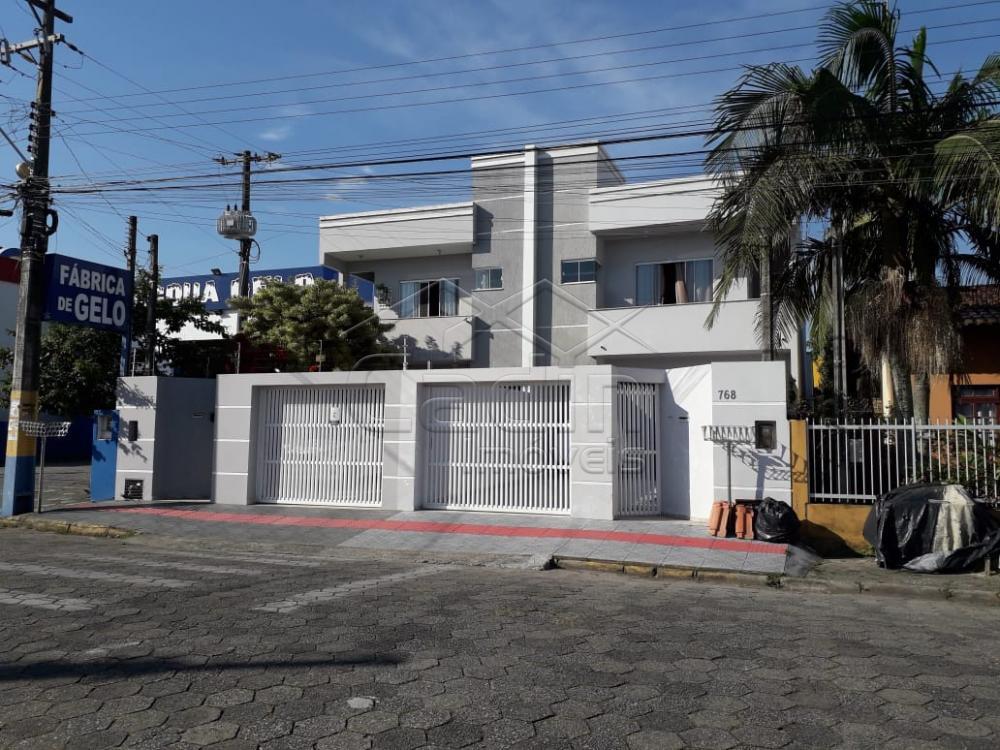 Comprar Casa / Sobrado em Navegantes R$ 470.000,00 - Foto 2
