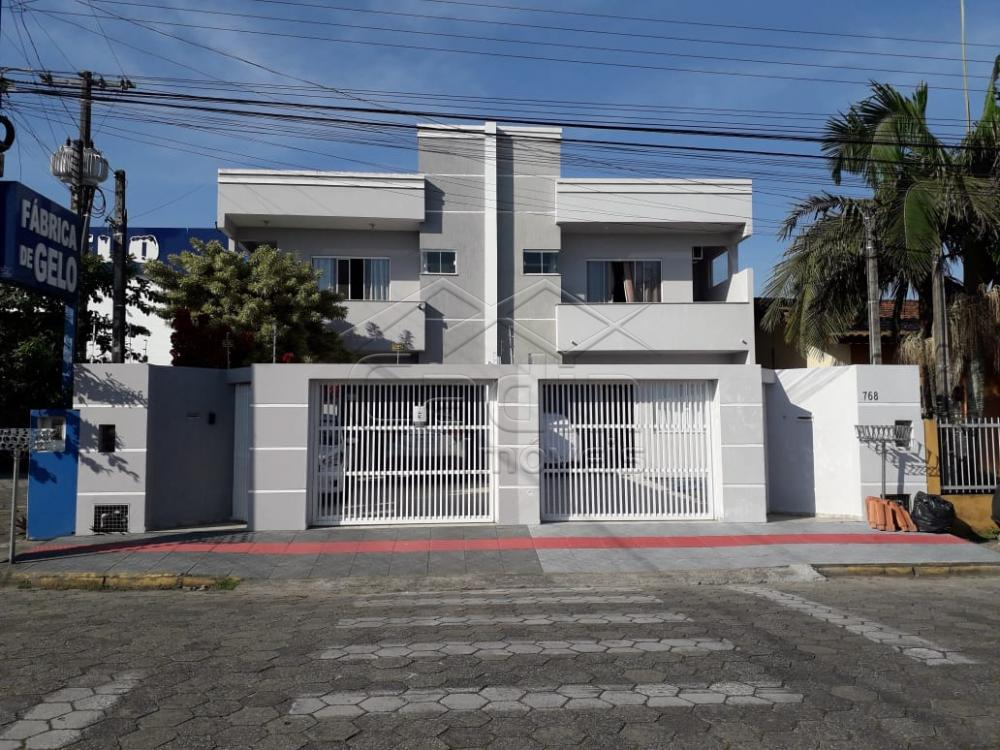 Comprar Casa / Sobrado em Navegantes R$ 470.000,00 - Foto 1
