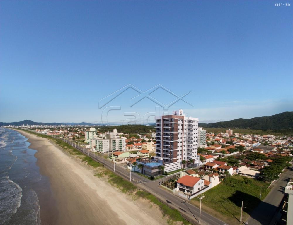 Comprar Apartamento / Padrão em Navegantes R$ 800.000,00 - Foto 16