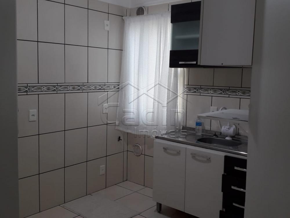 Comprar Apartamento / Padrão em Navegantes R$ 350.000,00 - Foto 6
