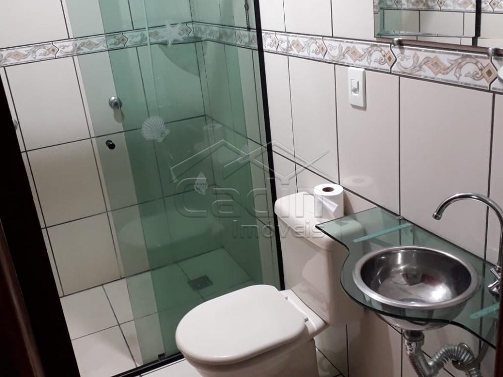 Comprar Apartamento / Padrão em Navegantes R$ 350.000,00 - Foto 19