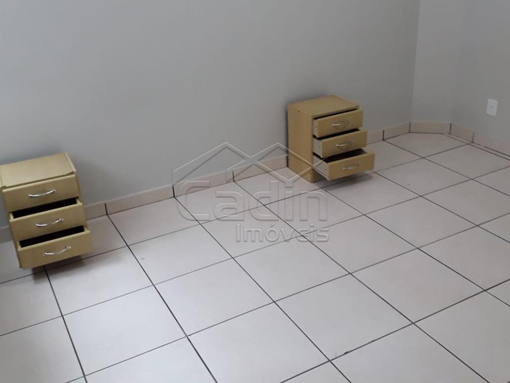 Comprar Apartamento / Padrão em Navegantes R$ 350.000,00 - Foto 16