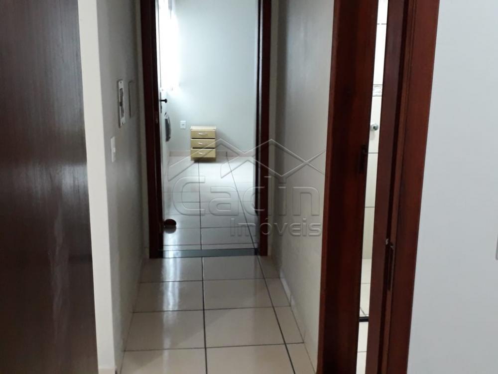 Comprar Apartamento / Padrão em Navegantes R$ 350.000,00 - Foto 18