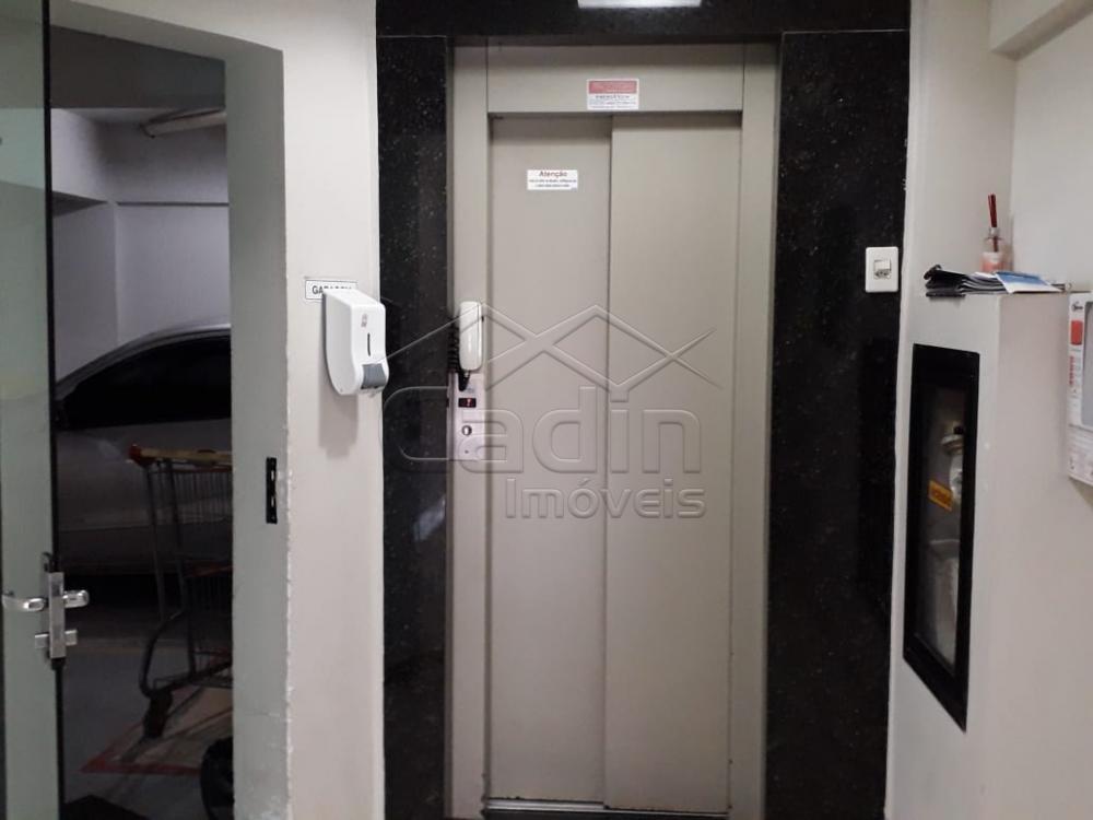 Comprar Apartamento / Padrão em Navegantes R$ 350.000,00 - Foto 3