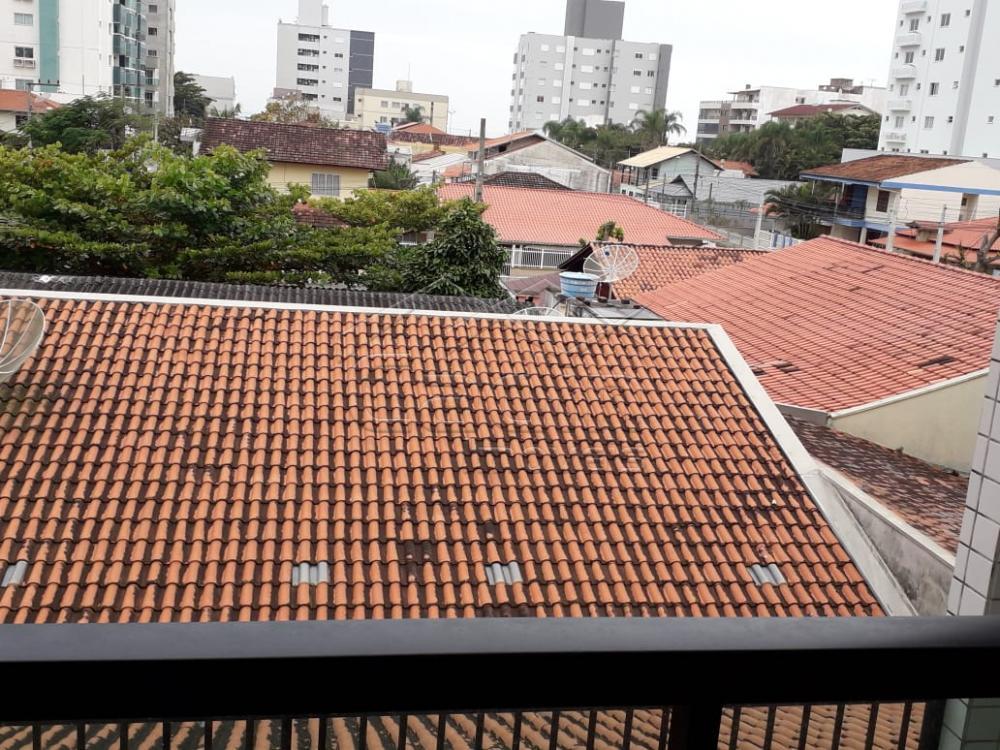 Comprar Apartamento / Padrão em Navegantes R$ 350.000,00 - Foto 13