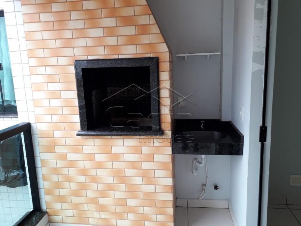 Comprar Apartamento / Padrão em Navegantes R$ 350.000,00 - Foto 12