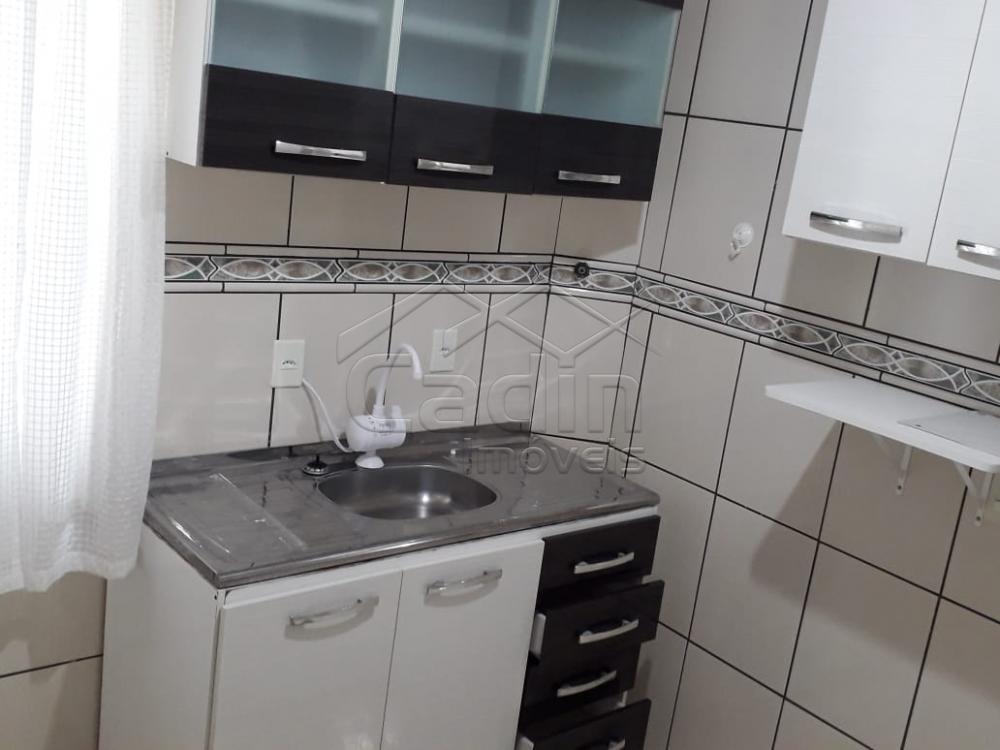 Comprar Apartamento / Padrão em Navegantes R$ 350.000,00 - Foto 8