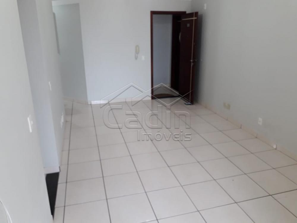 Comprar Apartamento / Padrão em Navegantes R$ 350.000,00 - Foto 5