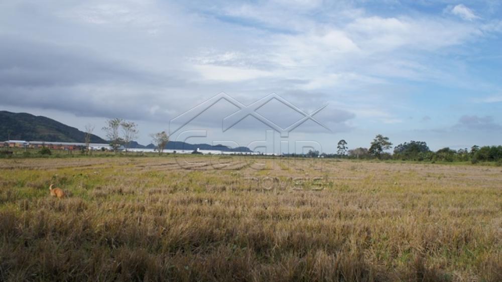 Comprar Terreno / Área em Navegantes R$ 8.500.000,00 - Foto 2