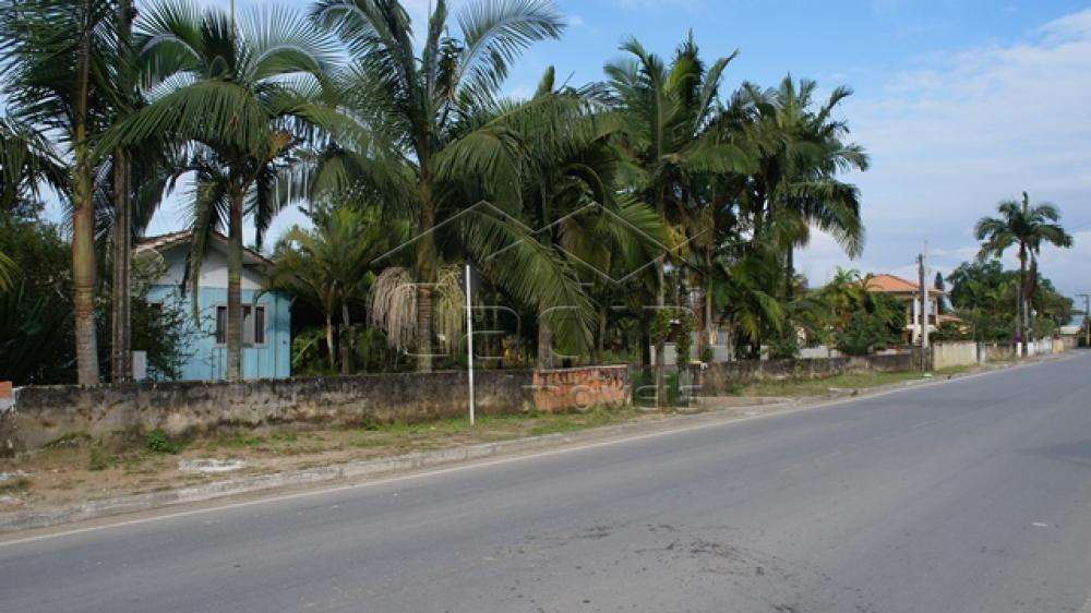 Comprar Terreno / Área em Navegantes R$ 8.500.000,00 - Foto 1