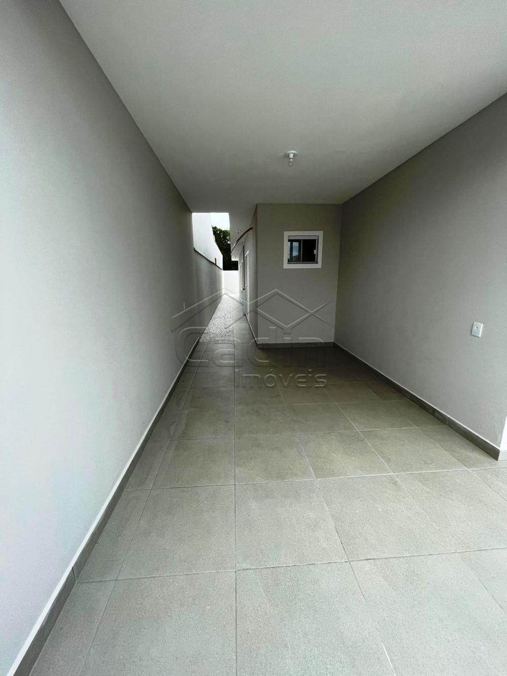 Comprar Casa / Geminada em Navegantes R$ 385.000,00 - Foto 9