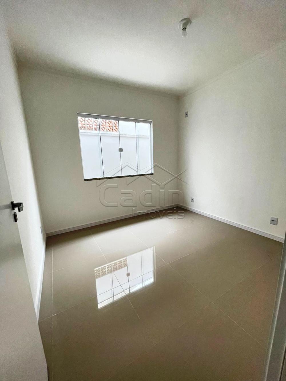Comprar Casa / Geminada em Navegantes R$ 385.000,00 - Foto 11