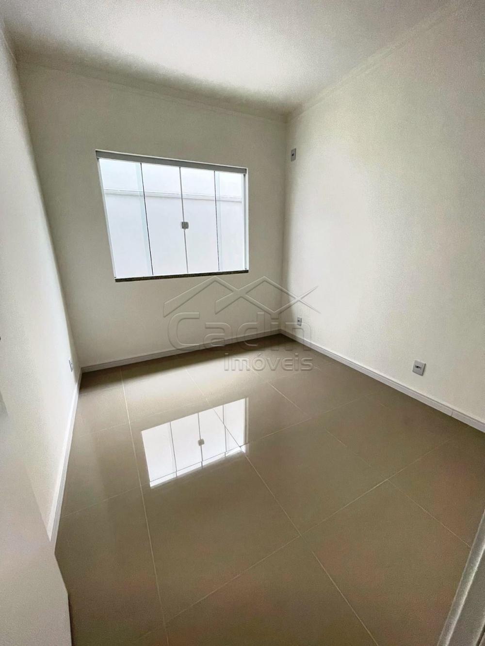 Comprar Casa / Geminada em Navegantes R$ 385.000,00 - Foto 14