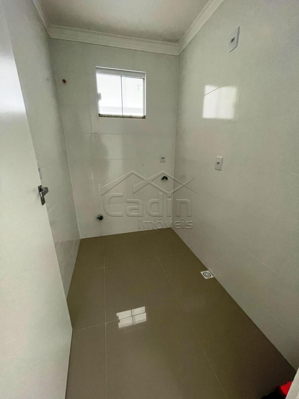 Comprar Casa / Geminada em Navegantes R$ 385.000,00 - Foto 16