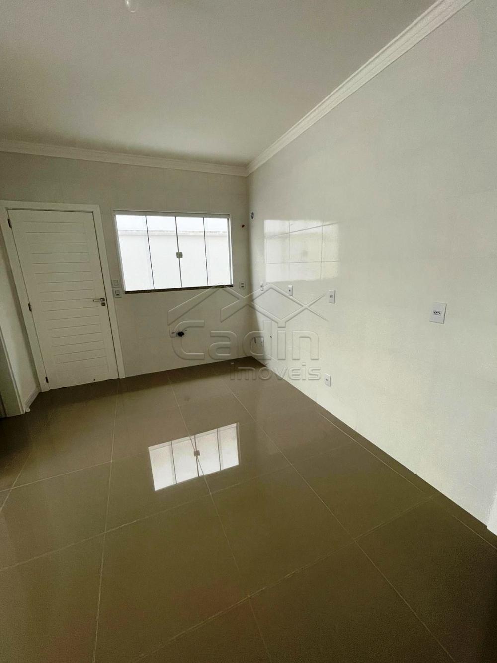 Comprar Casa / Geminada em Navegantes R$ 385.000,00 - Foto 18