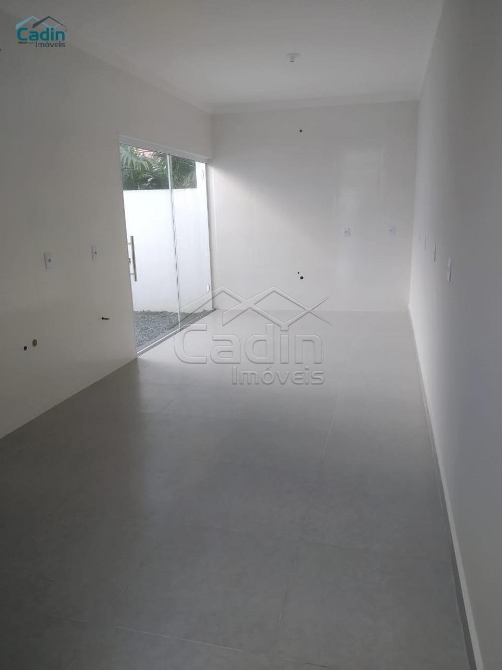 Comprar Casa / Padrão em Navegantes R$ 330.000,00 - Foto 9
