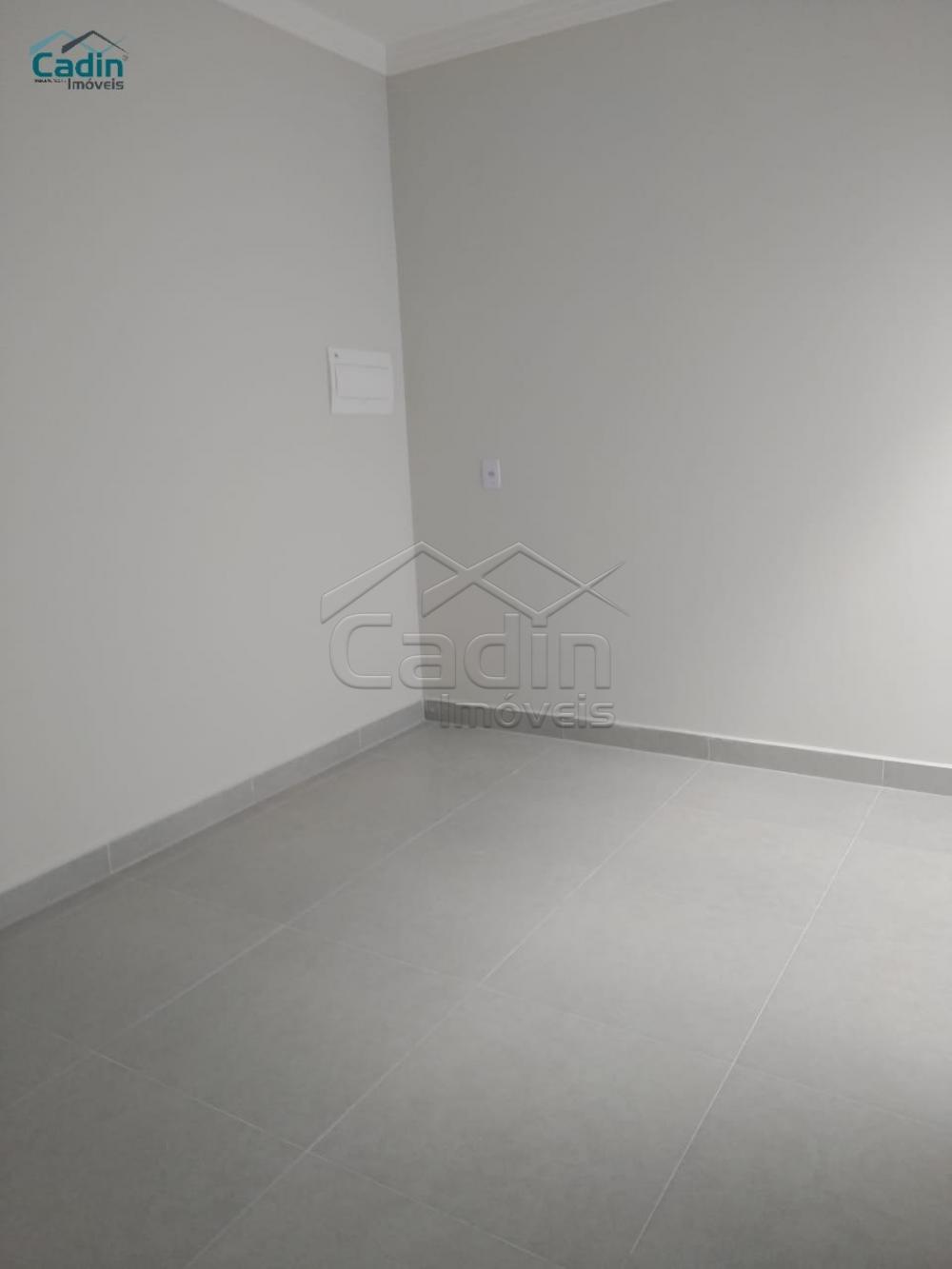 Comprar Casa / Padrão em Navegantes R$ 330.000,00 - Foto 11