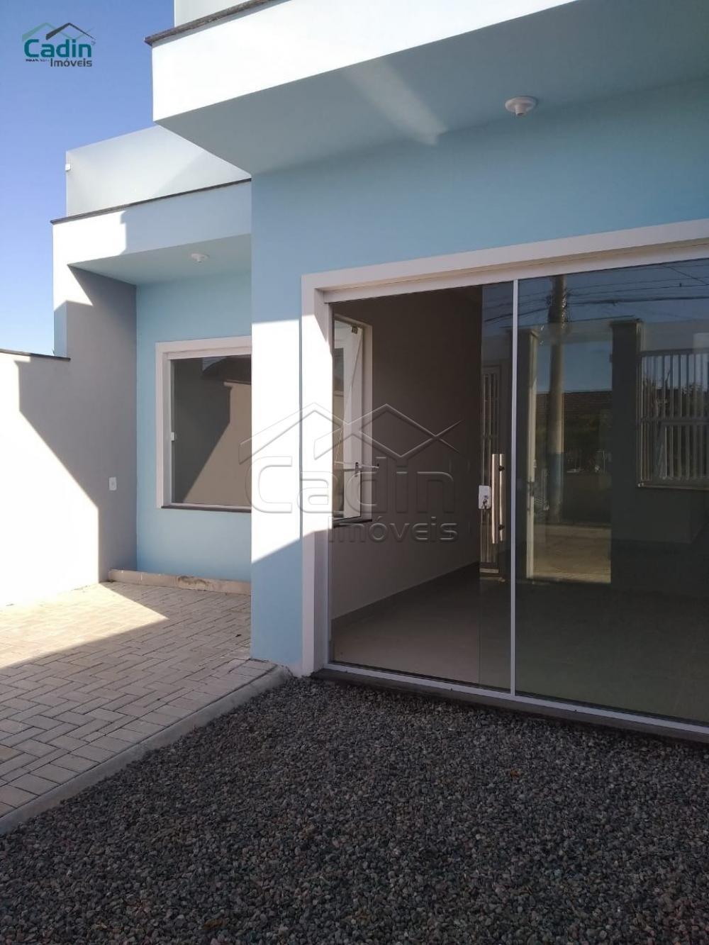 Comprar Casa / Padrão em Navegantes R$ 330.000,00 - Foto 6