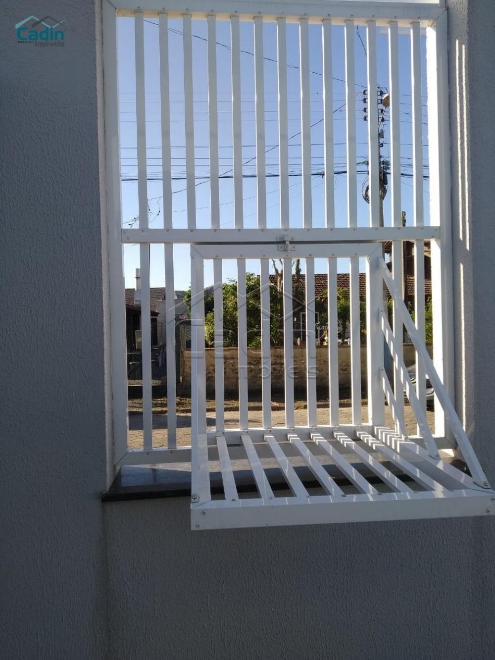Comprar Casa / Padrão em Navegantes R$ 330.000,00 - Foto 4