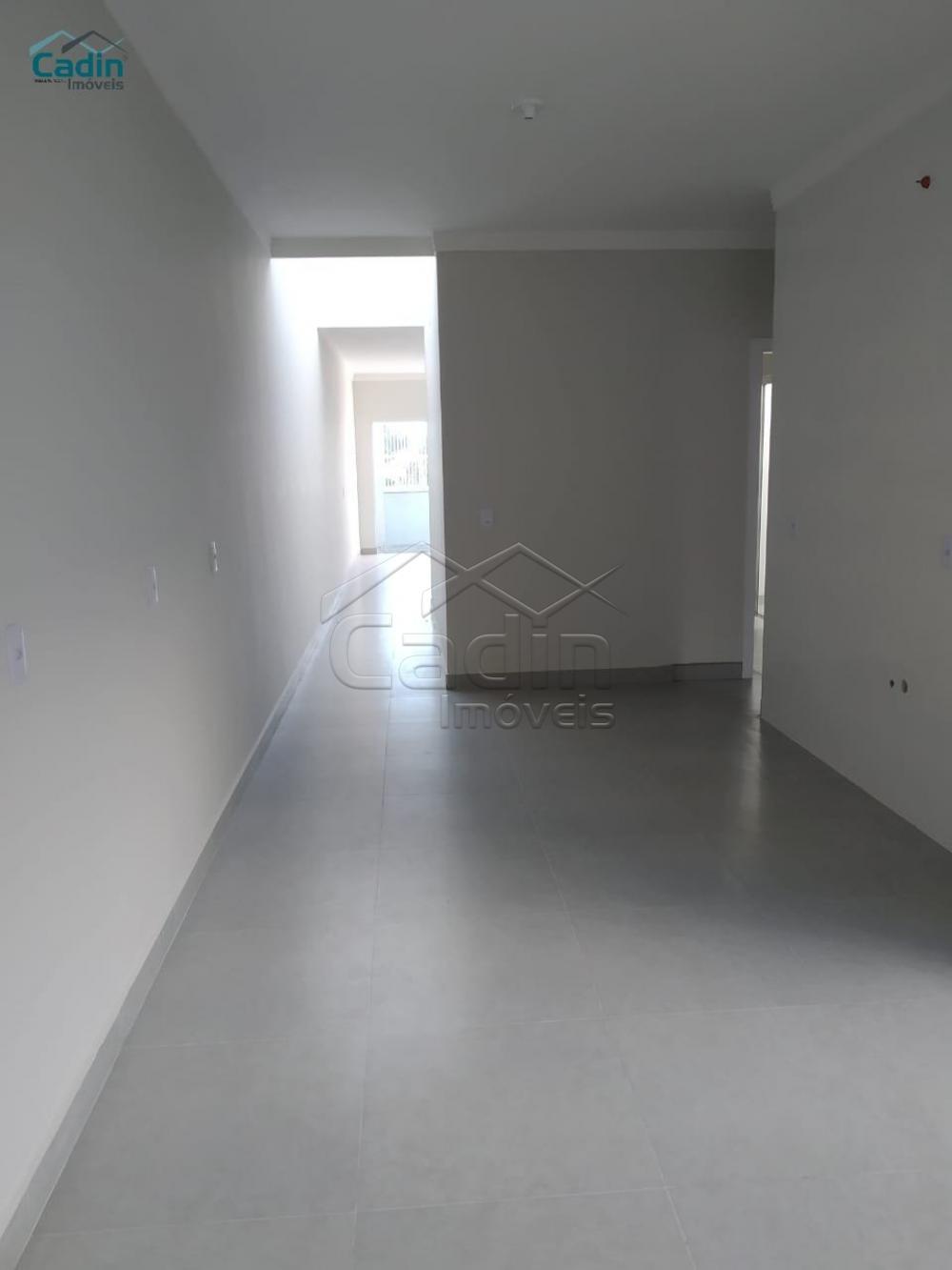 Comprar Casa / Padrão em Navegantes R$ 330.000,00 - Foto 14