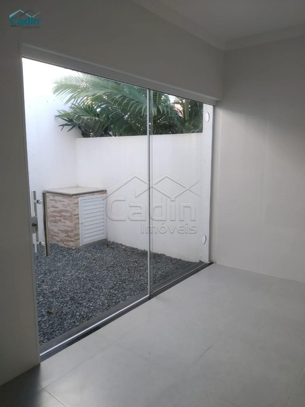Comprar Casa / Padrão em Navegantes R$ 330.000,00 - Foto 17