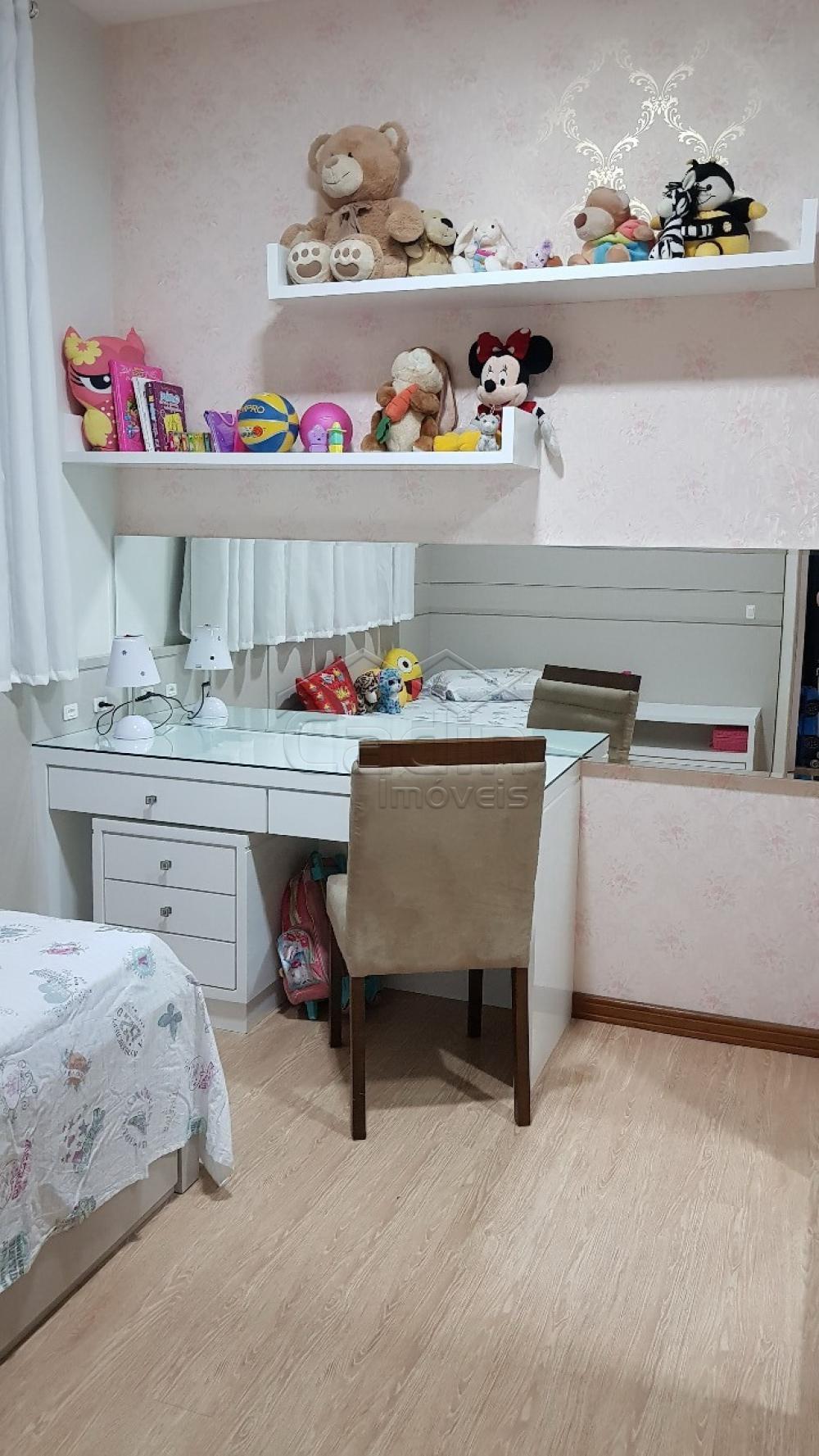 Comprar Casa / Padrão em Navegantes R$ 450.000,00 - Foto 15