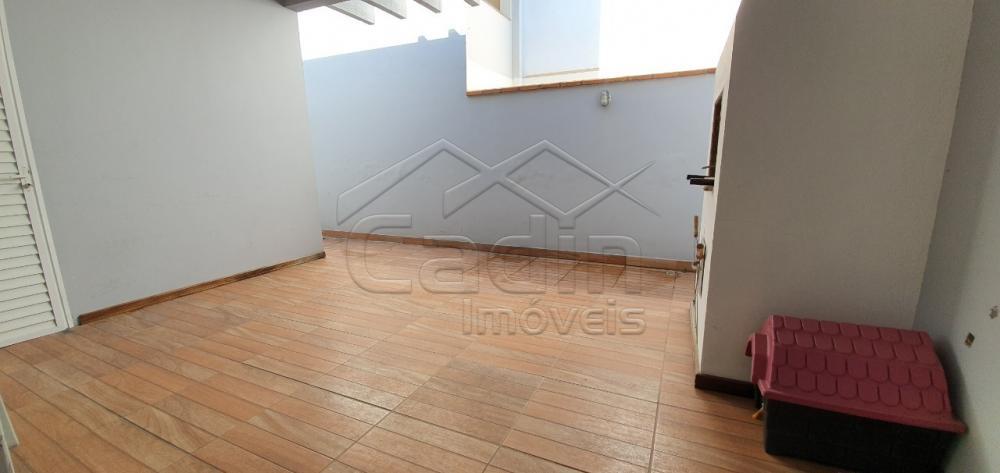Comprar Casa / Padrão em Navegantes R$ 450.000,00 - Foto 8