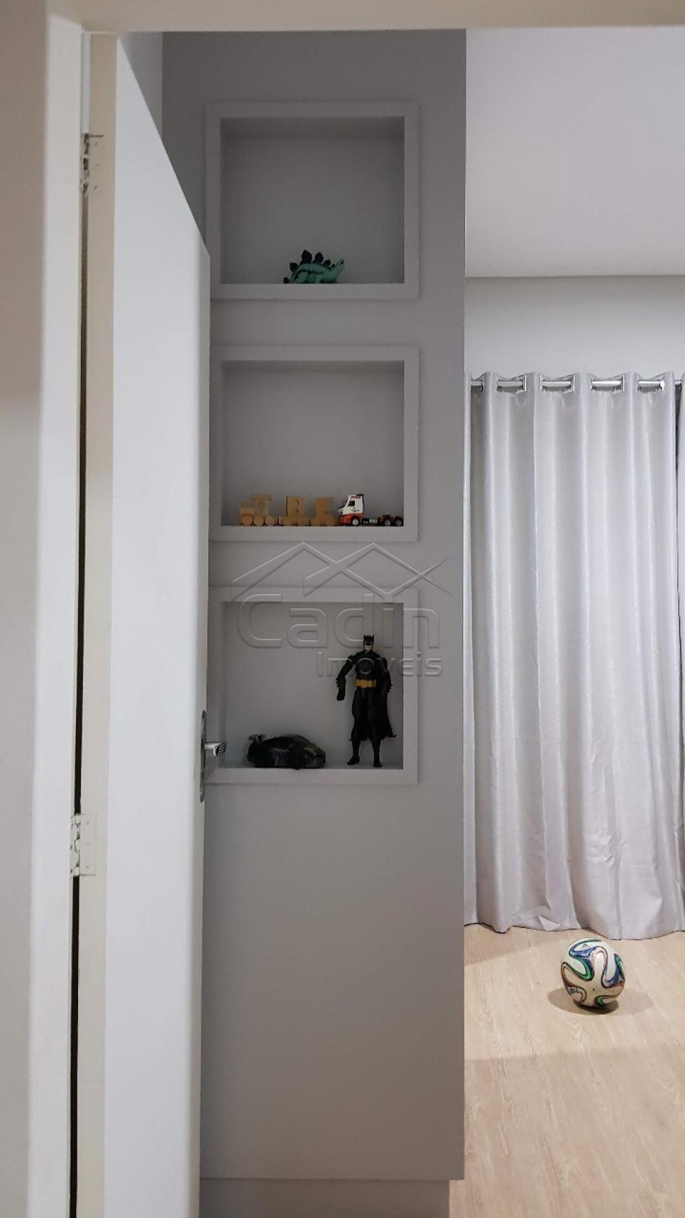 Comprar Casa / Padrão em Navegantes R$ 450.000,00 - Foto 16