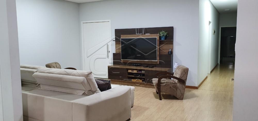 Comprar Casa / Padrão em Navegantes R$ 450.000,00 - Foto 12