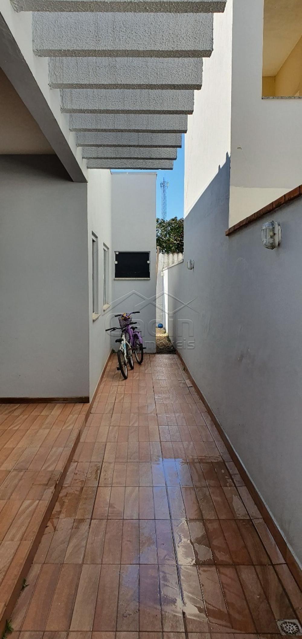 Comprar Casa / Padrão em Navegantes R$ 450.000,00 - Foto 3