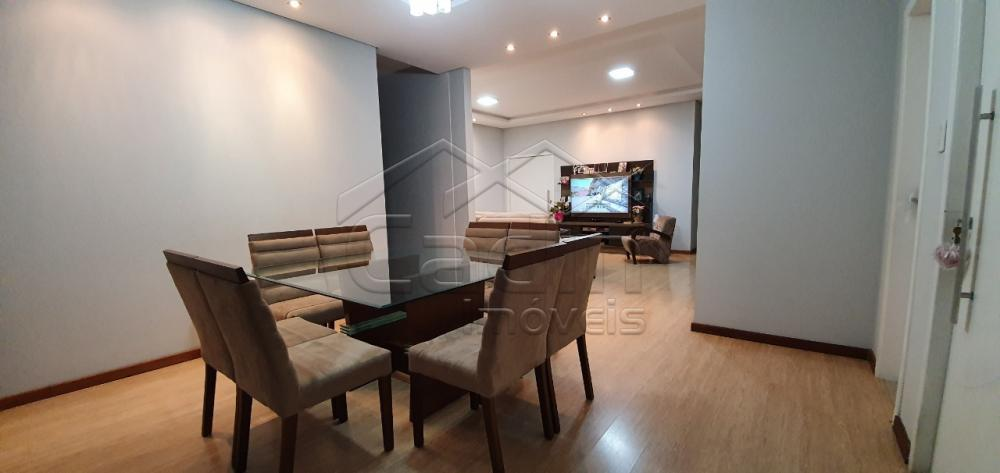 Comprar Casa / Padrão em Navegantes R$ 450.000,00 - Foto 10