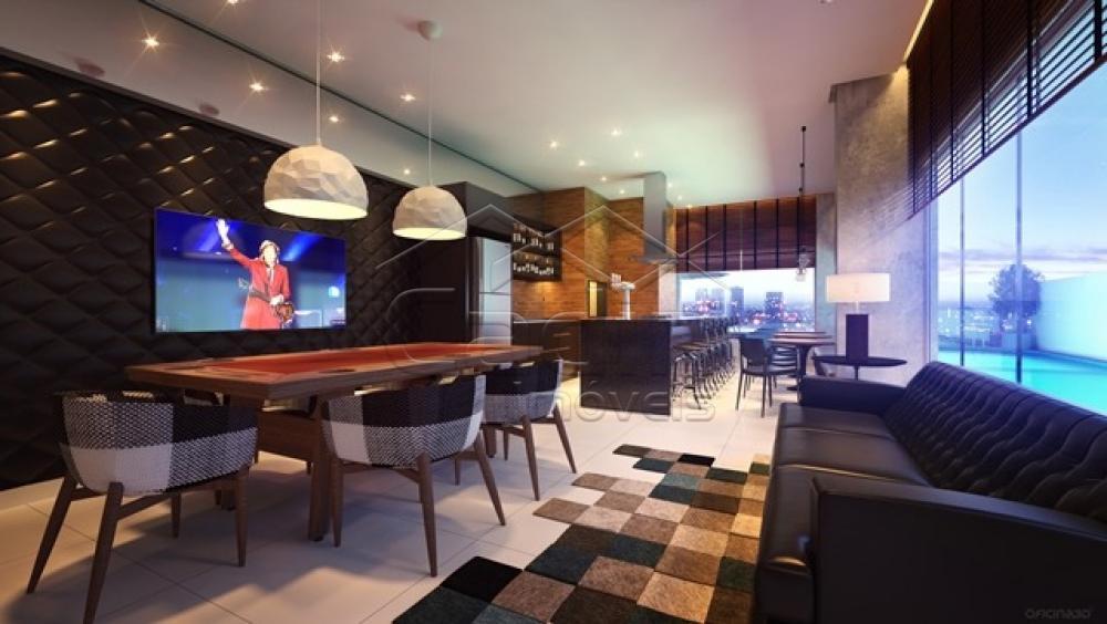 Comprar Apartamento / Padrão em Navegantes R$ 690.000,00 - Foto 15
