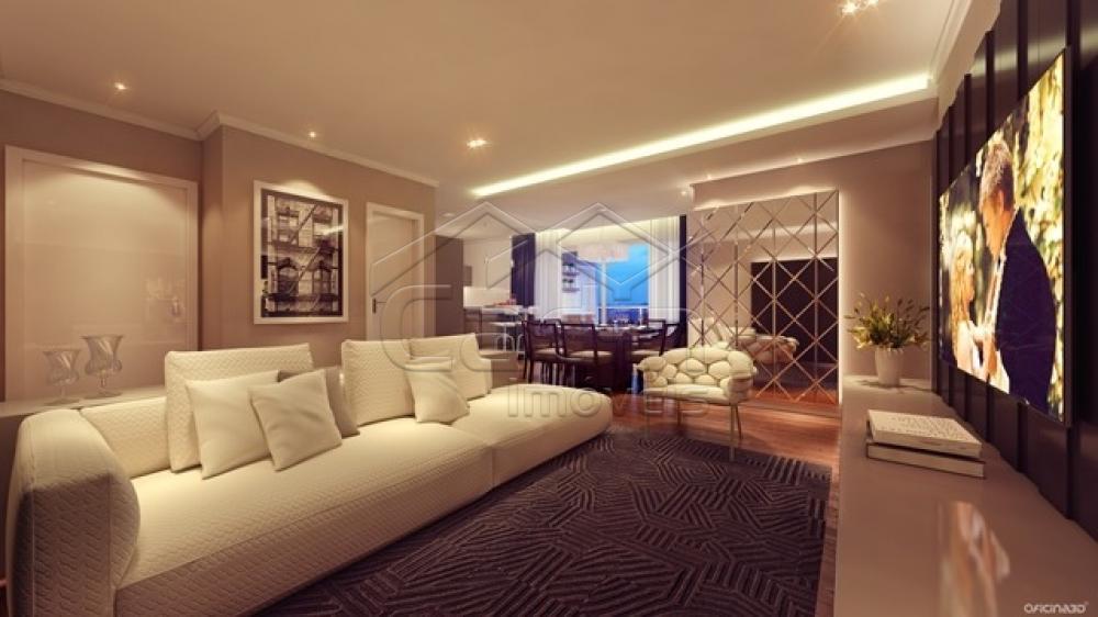 Comprar Apartamento / Padrão em Navegantes R$ 690.000,00 - Foto 16