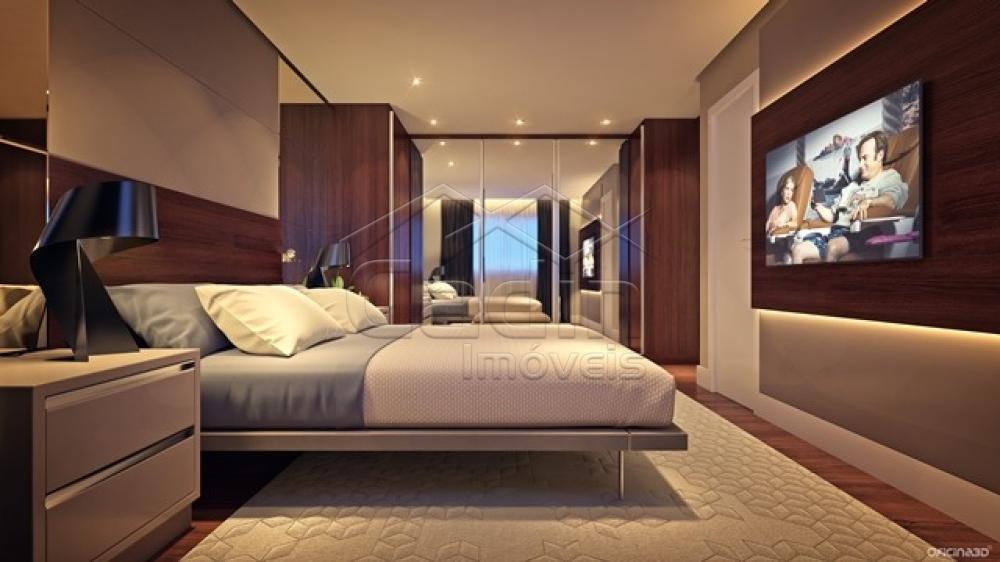 Comprar Apartamento / Padrão em Navegantes R$ 690.000,00 - Foto 19