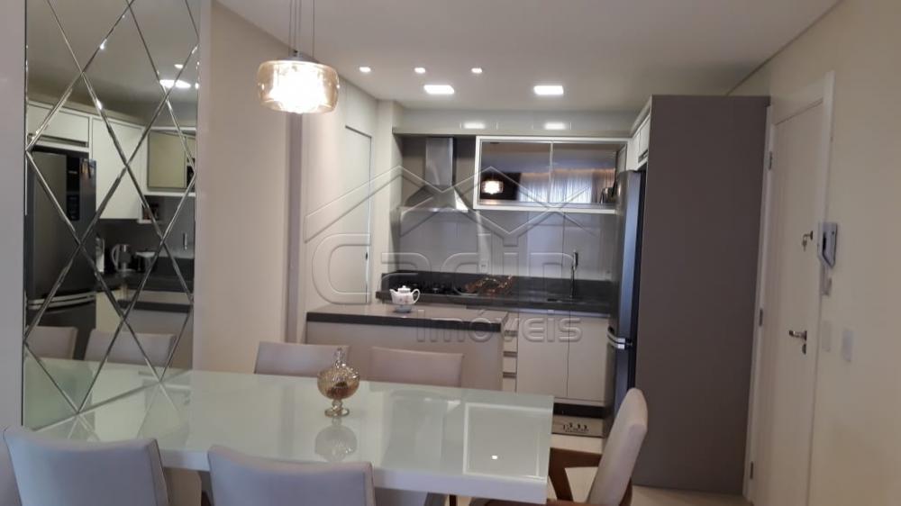 Comprar Apartamento / Padrão em Navegantes R$ 330.000,00 - Foto 7