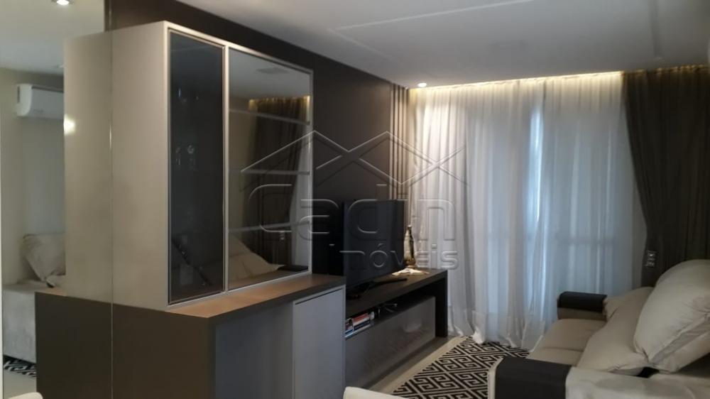 Comprar Apartamento / Padrão em Navegantes R$ 330.000,00 - Foto 8