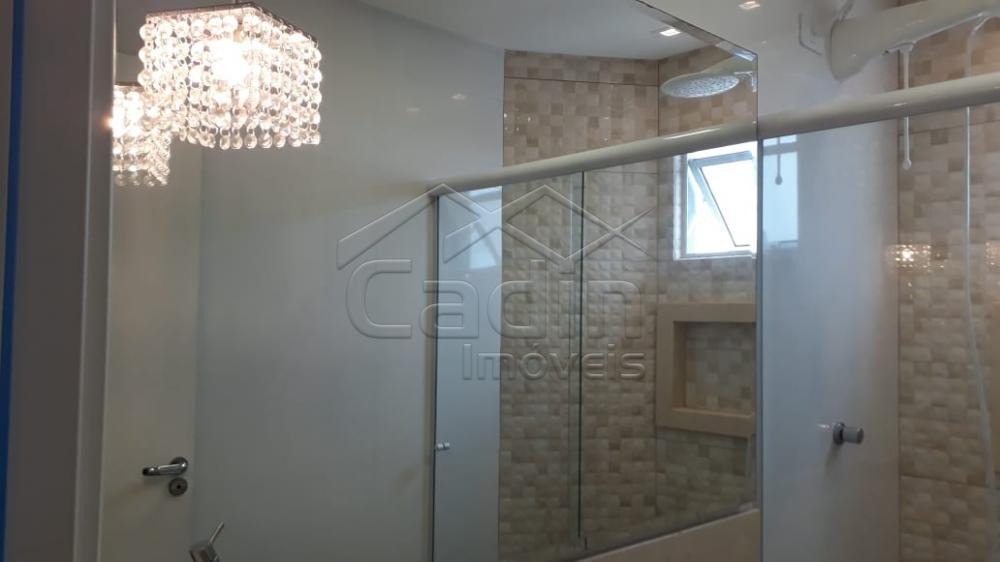 Comprar Apartamento / Padrão em Navegantes R$ 330.000,00 - Foto 16