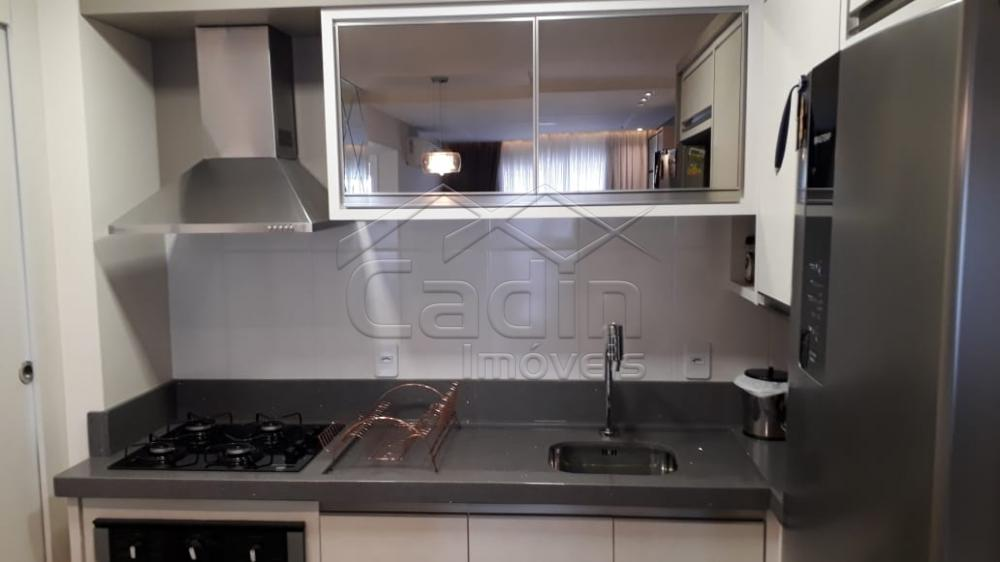 Comprar Apartamento / Padrão em Navegantes R$ 330.000,00 - Foto 24
