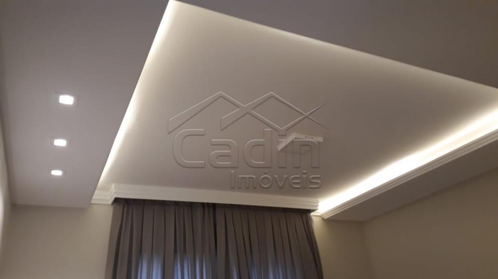 Comprar Apartamento / Padrão em Navegantes R$ 330.000,00 - Foto 26