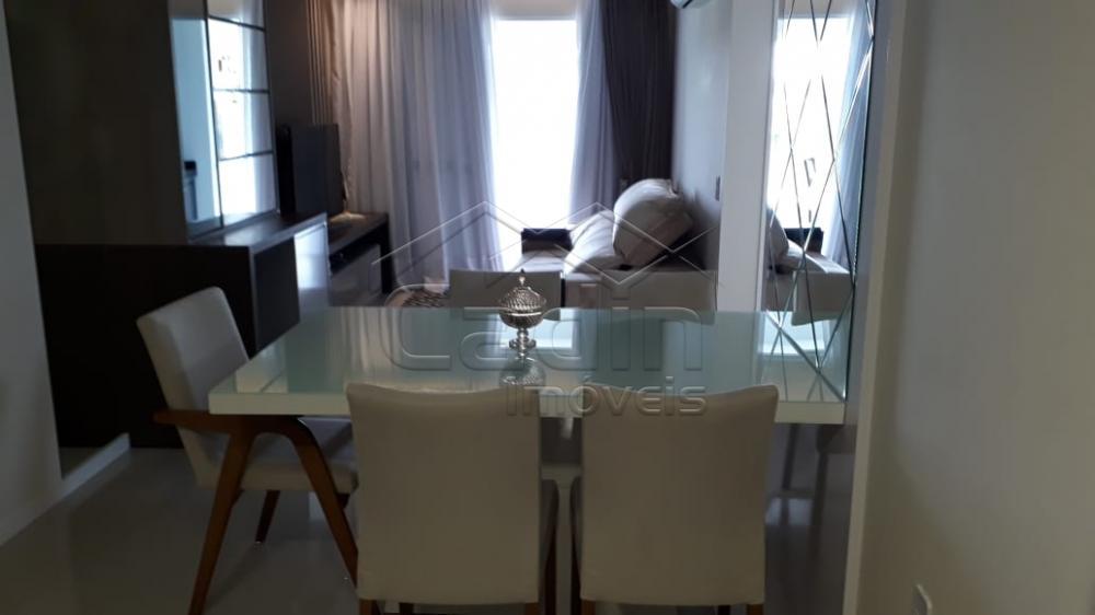 Comprar Apartamento / Padrão em Navegantes R$ 330.000,00 - Foto 27
