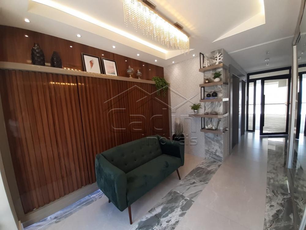 Comprar Apartamento / Padrão em Navegantes R$ 680.000,00 - Foto 3