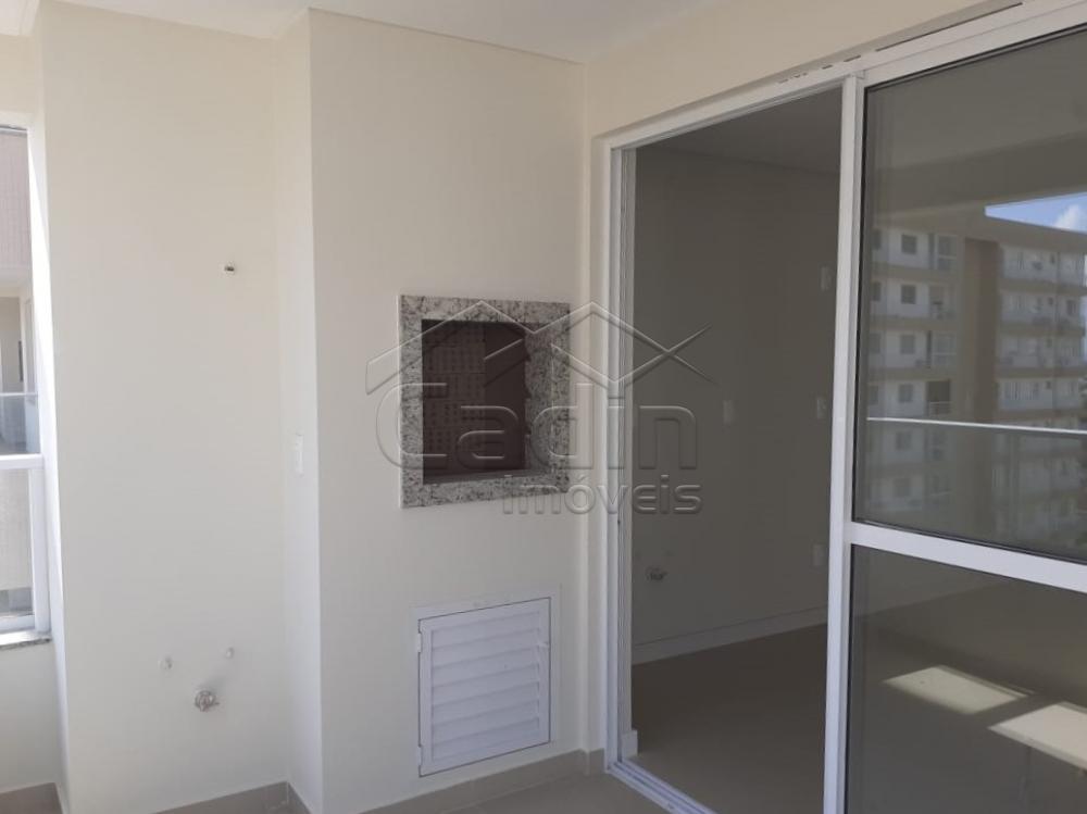 Comprar Apartamento / Padrão em Navegantes R$ 680.000,00 - Foto 8
