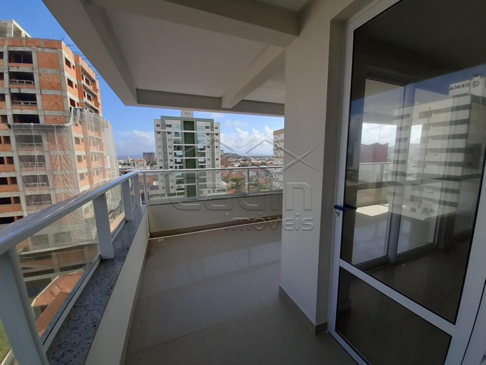 Comprar Apartamento / Padrão em Navegantes R$ 680.000,00 - Foto 10