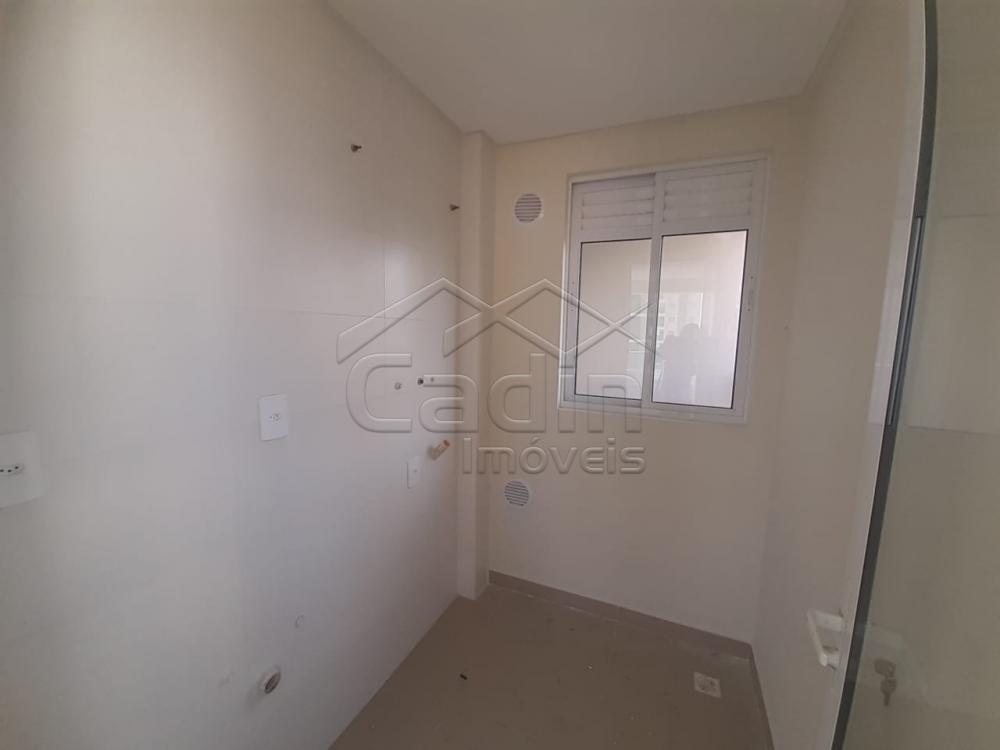 Comprar Apartamento / Padrão em Navegantes R$ 680.000,00 - Foto 13