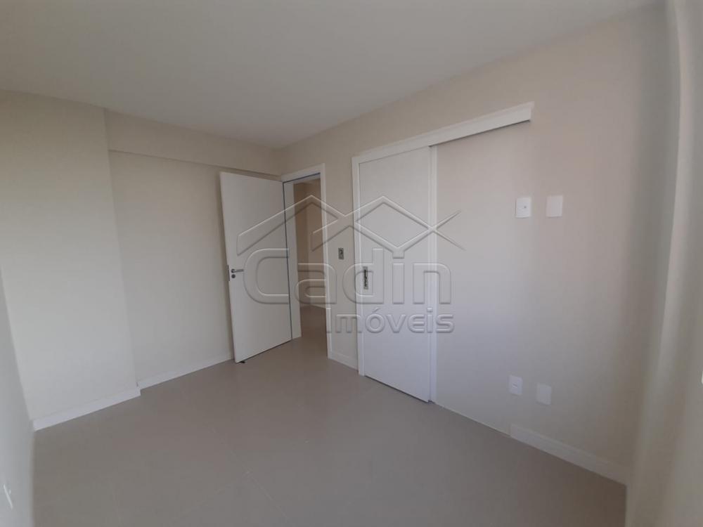 Comprar Apartamento / Padrão em Navegantes R$ 680.000,00 - Foto 16