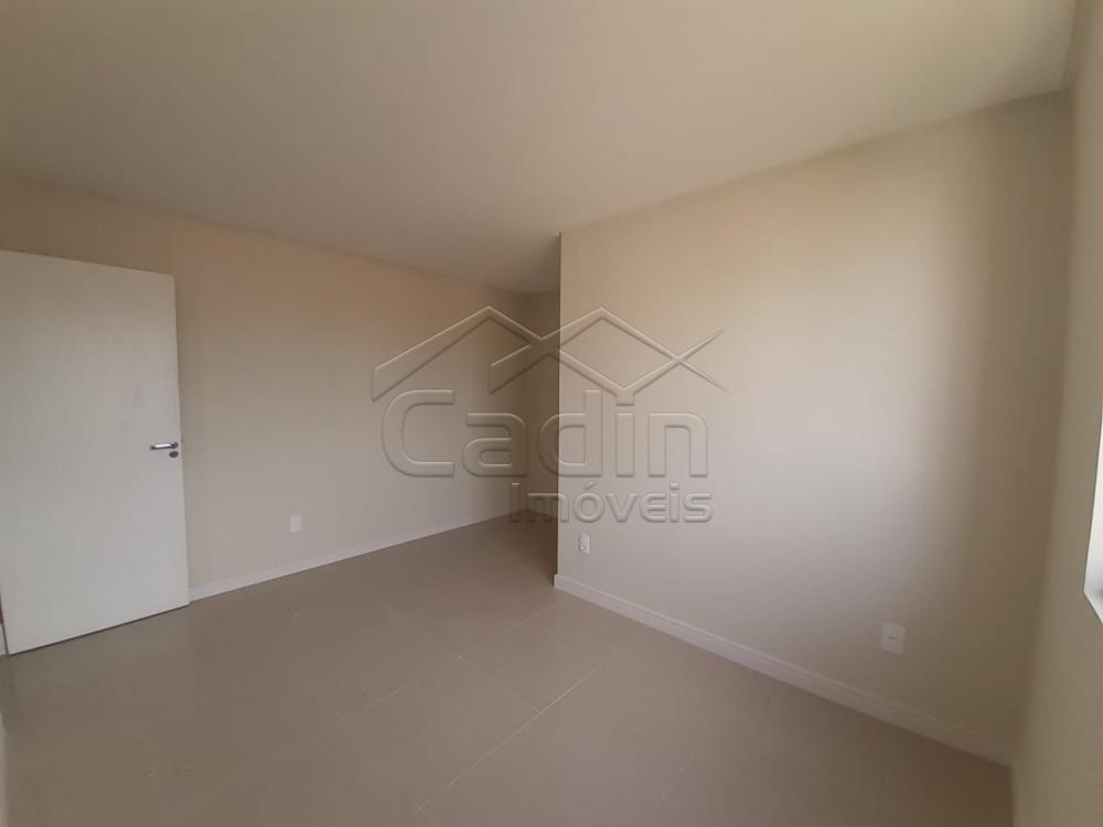 Comprar Apartamento / Padrão em Navegantes R$ 680.000,00 - Foto 21