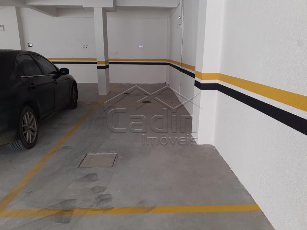Comprar Apartamento / Padrão em Navegantes R$ 680.000,00 - Foto 25