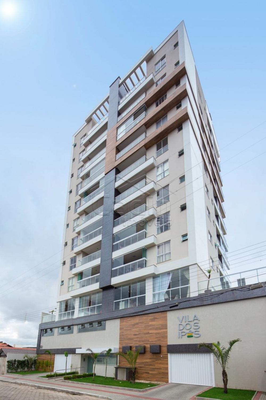 Comprar Apartamento / Padrão em Navegantes R$ 700.000,00 - Foto 1